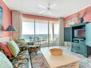 High Pointe E23 - Seacrest Beach vacation rentals