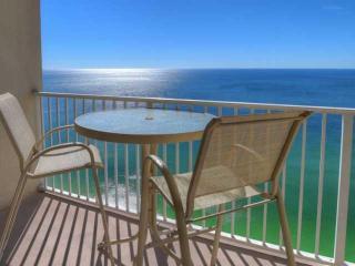 2406 Tidewater Beach Resort - Panama City Beach vacation rentals