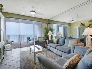 High Pointe E32 - Seacrest Beach vacation rentals