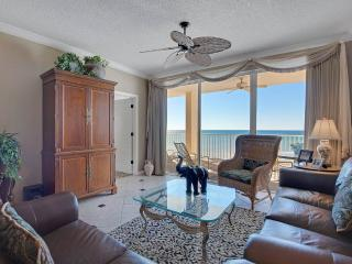 High Pointe W22 - Seacrest Beach vacation rentals