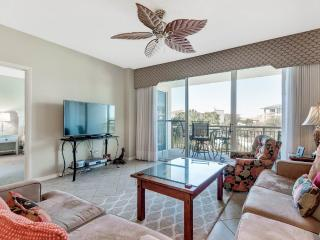 High Pointe 1314 - Seacrest Beach vacation rentals