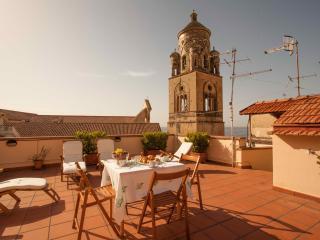 Casa La Bifora - Amalfi vacation rentals