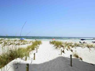Sea Bluff's #11 - Relax 30A Style! Community Pool & Steps to Beach! - Santa Rosa Beach vacation rentals