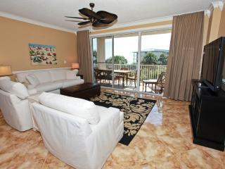High Pointe 1311 - Seacrest Beach vacation rentals