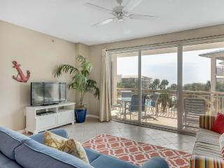 High Pointe 2325 - Seacrest Beach vacation rentals