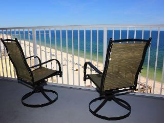 SEAWIND FALL SPECIAL 9/6-10/31 $145/N or $1150 TOTAL WEEK! - Gulf Shores vacation rentals