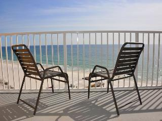 Cozy 2 bedroom Condo in Gulf Shores - Gulf Shores vacation rentals