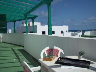 2 bedroom Apartment with Internet Access in Orzola - Orzola vacation rentals