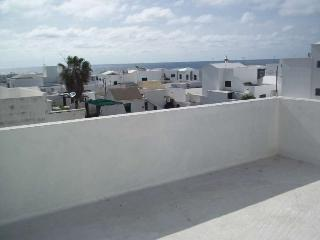 1 bedroom Apartment with Internet Access in Punta Mujeres - Punta Mujeres vacation rentals
