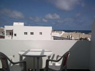 Perfect 1 bedroom Condo in Orzola with Internet Access - Orzola vacation rentals