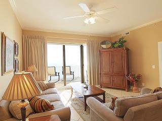 Gorgeous 2 bedroom Apartment in Panama City Beach - Panama City Beach vacation rentals