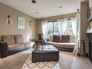 Trendy 2BR Condo - Walk to Downtown Bellevue - Bellevue vacation rentals