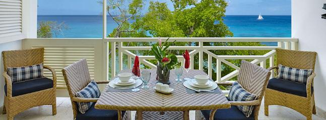 Waterside 405 1 Bedroom SPECIAL OFFER Waterside 405 1 Bedroom SPECIAL OFFER - Paynes Bay vacation rentals