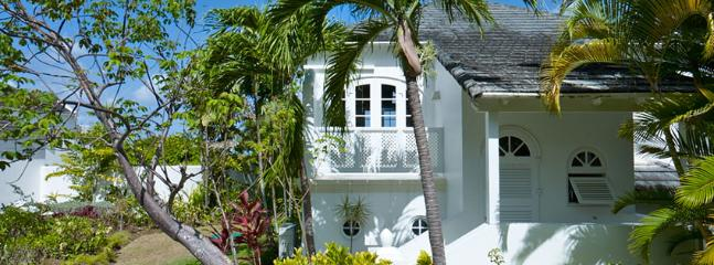 Forest Hills 35 - Bajan Sunset 2 Bedroom SPECIAL OFFER - Image 1 - Westmoreland - rentals