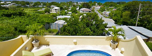 Villa Westlook 2 2 Bedroom SPECIAL OFFER - Image 1 - Lower Carlton Beach - rentals