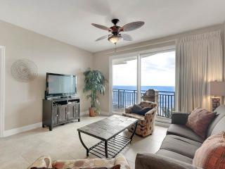 Sterling Breeze 0301 - Panama City Beach vacation rentals