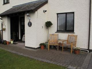 Charming 1 bedroom Cottage in Bowness & Windermere - Bowness & Windermere vacation rentals