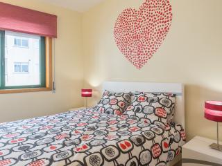 Lux&Love Casa da Musica Apartment - Porto vacation rentals