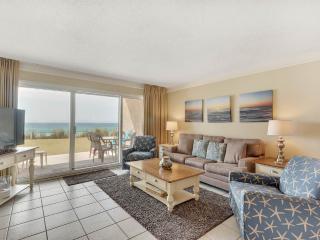 Beach House B103B - Miramar Beach vacation rentals