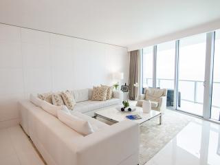 The Elision - 3 Bedrooms + 3.5 Bathrooms - Sunny Isles Beach vacation rentals