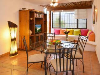 CASA DEL SOL CAMPANILLA comfortable and affordable - Playa del Carmen vacation rentals
