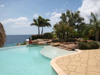 Villa Playa Del Paraíso - Willibrordus vacation rentals