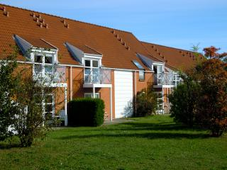 Bright 2 bedroom Apartment in Insel Poel with Satellite Or Cable TV - Insel Poel vacation rentals