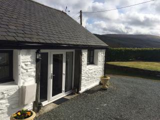 Fron Goch Self Catering Holiday Cottage Snowdonia - Dolwyddelan vacation rentals