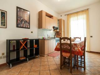 Casa Vacanza Romita, gradevole e vista mare. - Sperlonga vacation rentals