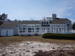 206 East Bay Road - Osterville vacation rentals
