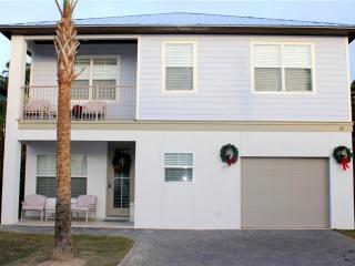4 bedroom House with Deck in Miramar Beach - Miramar Beach vacation rentals