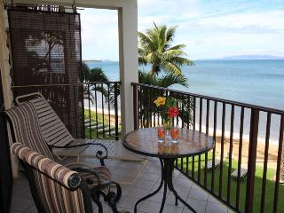 1 bedroom Condo with DVD Player in Kihei - Kihei vacation rentals