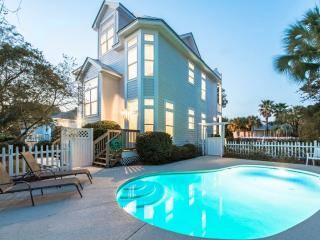 6 bedroom House with Internet Access in Destin - Destin vacation rentals