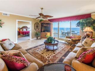 Sterling Shores 819 - Destin vacation rentals