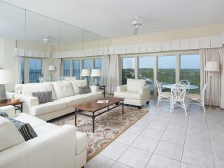 Gorgeous 2 bedroom Apartment in Miramar Beach with Internet Access - Miramar Beach vacation rentals