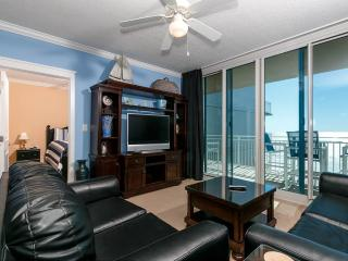 2 bedroom Apartment with Internet Access in Fort Walton Beach - Fort Walton Beach vacation rentals
