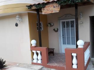Beautiful House with Satellite Or Cable TV and Television - Quebradillas vacation rentals