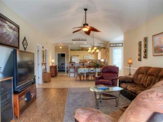 Magnolia Pointe 401-4894 - Myrtle Beach vacation rentals