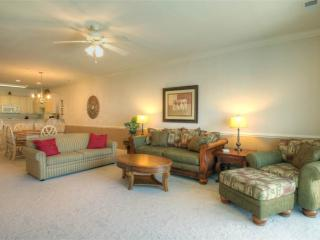 Magnolia Pointe 302-4827P ~ RA49281 - Myrtle Beach vacation rentals