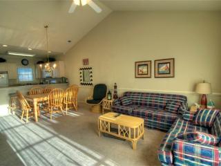 Magnolia Pointe 302-4869 - Myrtle Beach vacation rentals