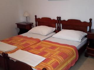 1 bedroom Condo with Balcony in Sudurad - Sudurad vacation rentals