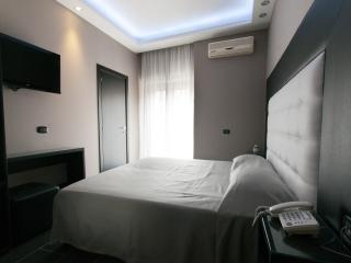 Fly Boutique Grey Room - Naples vacation rentals