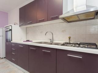 Apartment Serenity - Pula vacation rentals