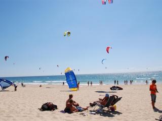 Location bien située proche de la Rochelle - Aigrefeuille D'Aunis vacation rentals