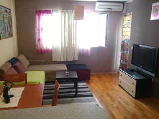 Apartment Makarska Miki - Makarska vacation rentals