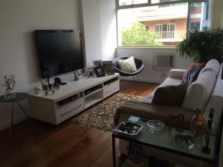 elegant apartment in the best spot of Ipanema. - Rio de Janeiro vacation rentals