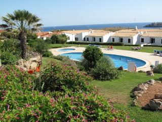 Apartment in Arenal d'en Castell (Minorca) - Arenal d'en Castell vacation rentals