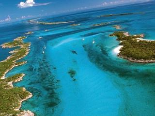 Vacation In The Exumas Bahamas - George Town vacation rentals