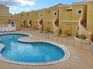 2 bedroom apartment, El Duque, Tenerife - Playa de Fanabe vacation rentals
