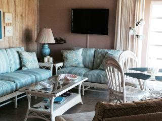 Villa Bahama in Treasure Cay, Abaco, Bahamas - Treasure Cay vacation rentals